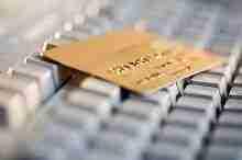 Unabhängiger Kreditkartenvergleich